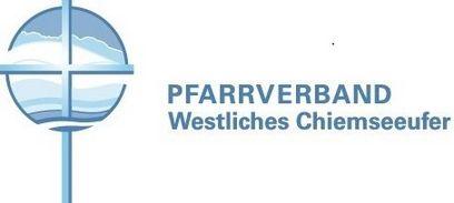 Pv Westliches Chiemseeufer Taufe
